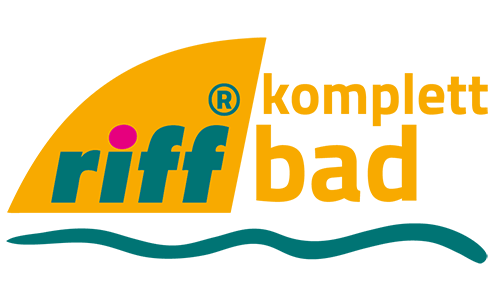 Riff Bad