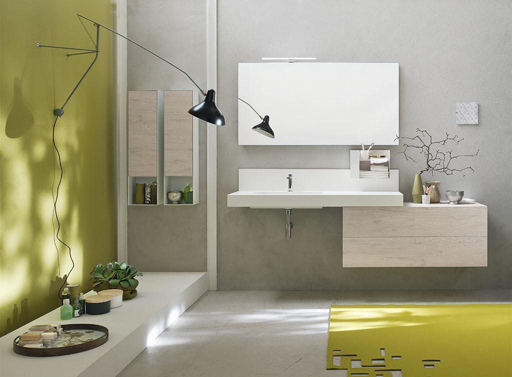 badezimmer-planen