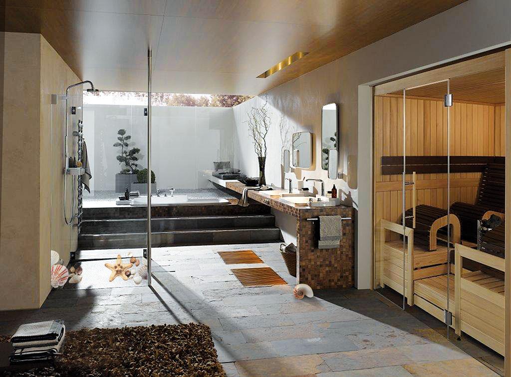 ideenfindung-fuer-badezimmer