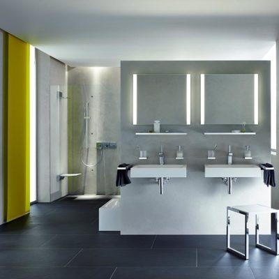 badezimmer-mit-trennwand