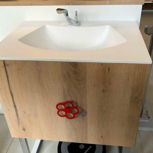 abverkauf-waschplatz