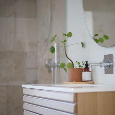 badezimmer-modernisierung-sanierung