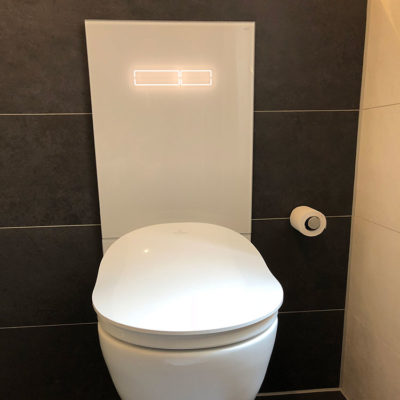 toilette-im-maennerbad